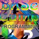 BC_Programming
