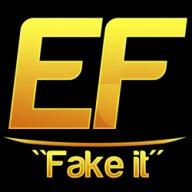 EdFake