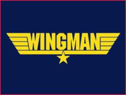 PcWingman