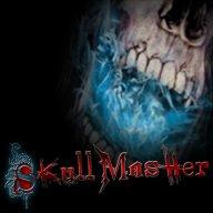 SkullM4sher