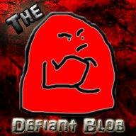 Defiant_Blob