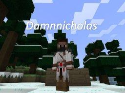 damnnicholas