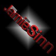 JamieSinn