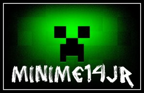 Mninime14Jr