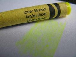 laserlemons