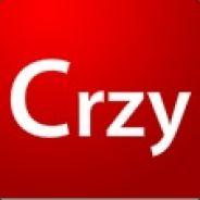 TheCrazyOne