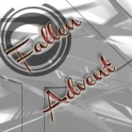 Fallen_Advent
