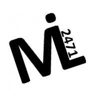 MusicisLife2471