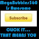 Bubbles4beta
