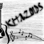 khazoids