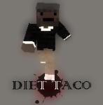 Diet Taco
