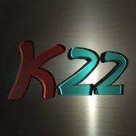 r2a1p1