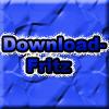 Download-Fritz