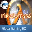 fireant456