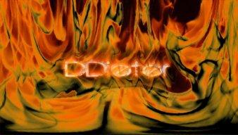 DDieter