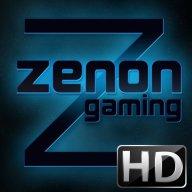 ZenonGaming
