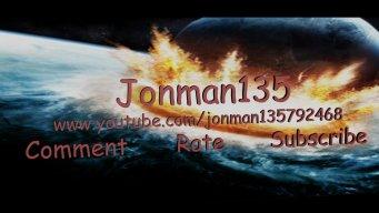 jonman135