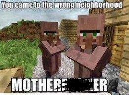 Creeper_Murderer