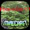 PhoenixStar117
