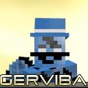 Gerviba