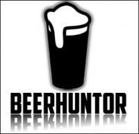 BeerHuntor
