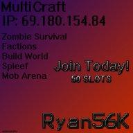 Ryan56k