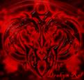 Drakyn_Ral