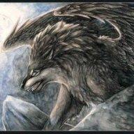 Dilwolf