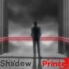 5Shadow7Prince