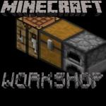 MinecraftDaemon