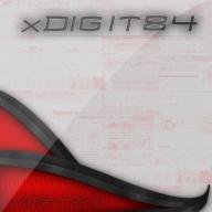 xDIGIT84