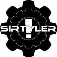 SirTyler