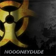 NoooneyDude