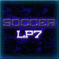 Soccerlp7