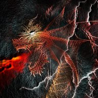 IDragonfire