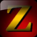 ZeroZX4