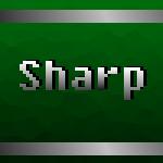 Sharpsniperzero1