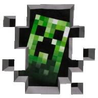 ghostyx123