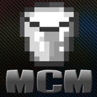 MineCraftMilk