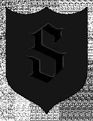 sniper_mine