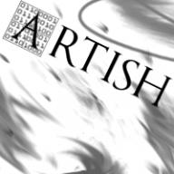 artish1