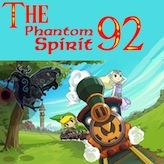 ThePhantomSpirit