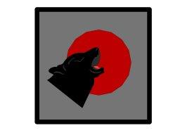 Badwolff
