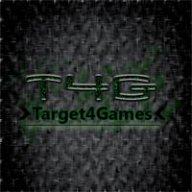 Target4Games