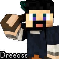 Dreeass