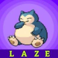 TheLazeboy