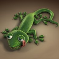 GeckoZo