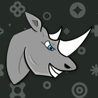 rhino033