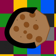 CookieSoft