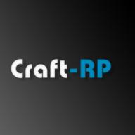 Craft-rp